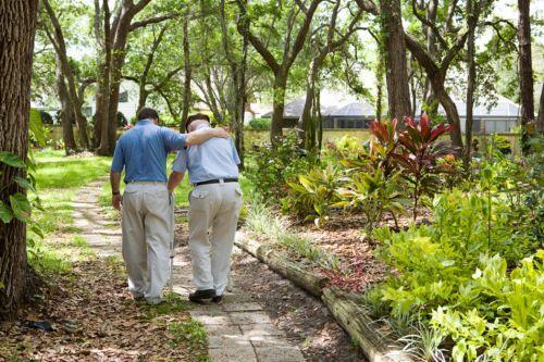 NJ ESPECIAL: Turma anula, de ofício, processo já em fase de execução ao constatar ausência de curador em ação contra réu com mal de Alzheimer (imagem 7)
