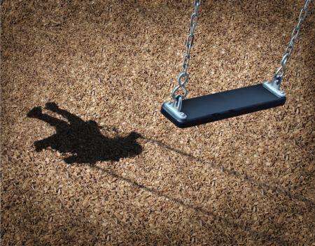 NJ Especial - Infância roubada: a triste realidade e os efeitos nefastos do trabalho infantil (imagem 10)