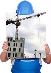 NJ Especial - Contrato de construção por administração sob a ótica trabalhista: opção permitida por lei ou terceirização ilícita? (imagem 5)
