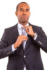 NJ Especial - Racismo e injúria racial no mercado de trabalho: profissionais lutam contra a discriminação. (imagem 11)