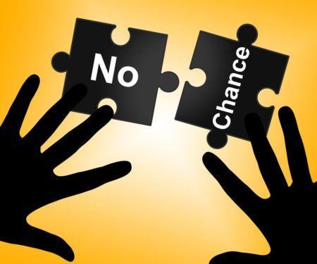 NJ Especial: Indenização pela perda de uma chance requer prova de perda efetiva de oportunidade real e concreta (imagem 2)