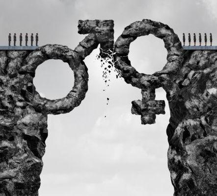 NJ Especial - Sexismo no trabalho: profissionais ainda enfrentam discriminação de gênero. (imagem 5)