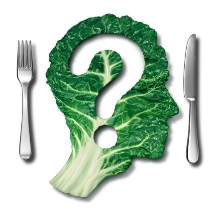 NJ Especial: Alimentação fornecida pelo empregador integra ou não o salário? (imagem 3)