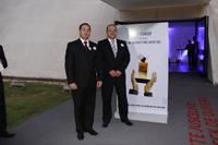 Correios e TRT-MG recebem prêmio top de marketing 2010 (imagem 2)