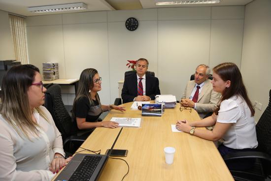 Banco Itaú celebra mais de 40 acordos no TRT-MG (imagem 1)
