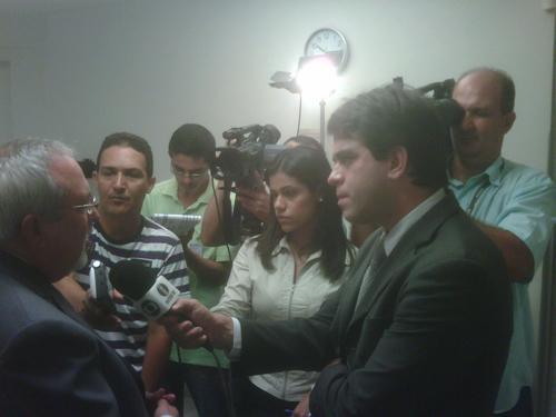 TRT cumpre mais uma etapa de expansão da gestão judiciária em Montes Claros (imagem 2)
