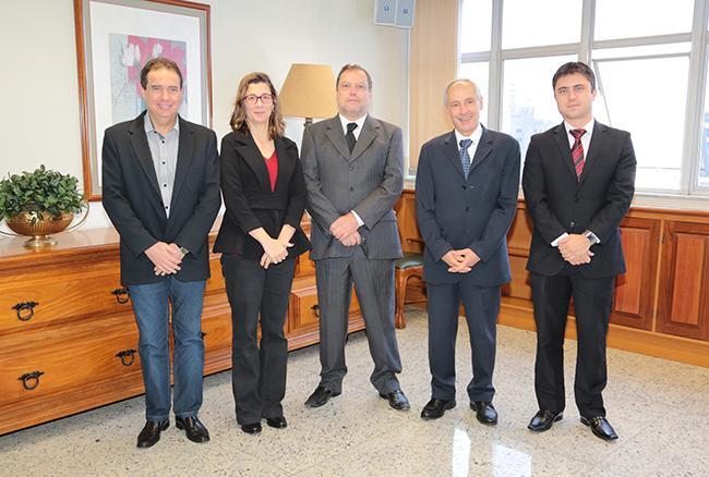 TRT-MG e Copasa assinam acordo para consulta de endereços de clientes (imagem 1)