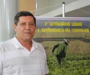 Conscientização de trabalhadores rurais e empregadores sobre segurança e saúde no trabalho é destaque em Viçosa (imagem 2)