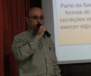Conscientização de trabalhadores rurais e empregadores sobre segurança e saúde no trabalho é destaque em Viçosa (imagem 4)