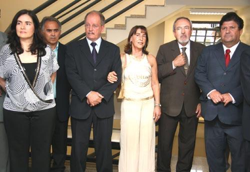 VT de Formiga ganha sede própria (imagem 1)