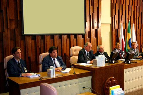 Sistema e-Doc é o primeiro passo para virtualização do processo judicial (imagem 1)