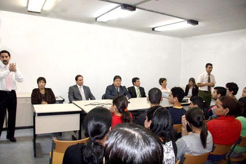 TRT e Feneis celebram parceria no Dia Nacional do Surdo (imagem 1)