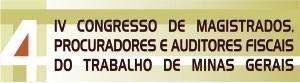 Professor da PUC-Rio encerra Congresso (imagem 1)