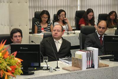 Aberta a Semana da Conciliação do TRT de Minas (imagem 3)