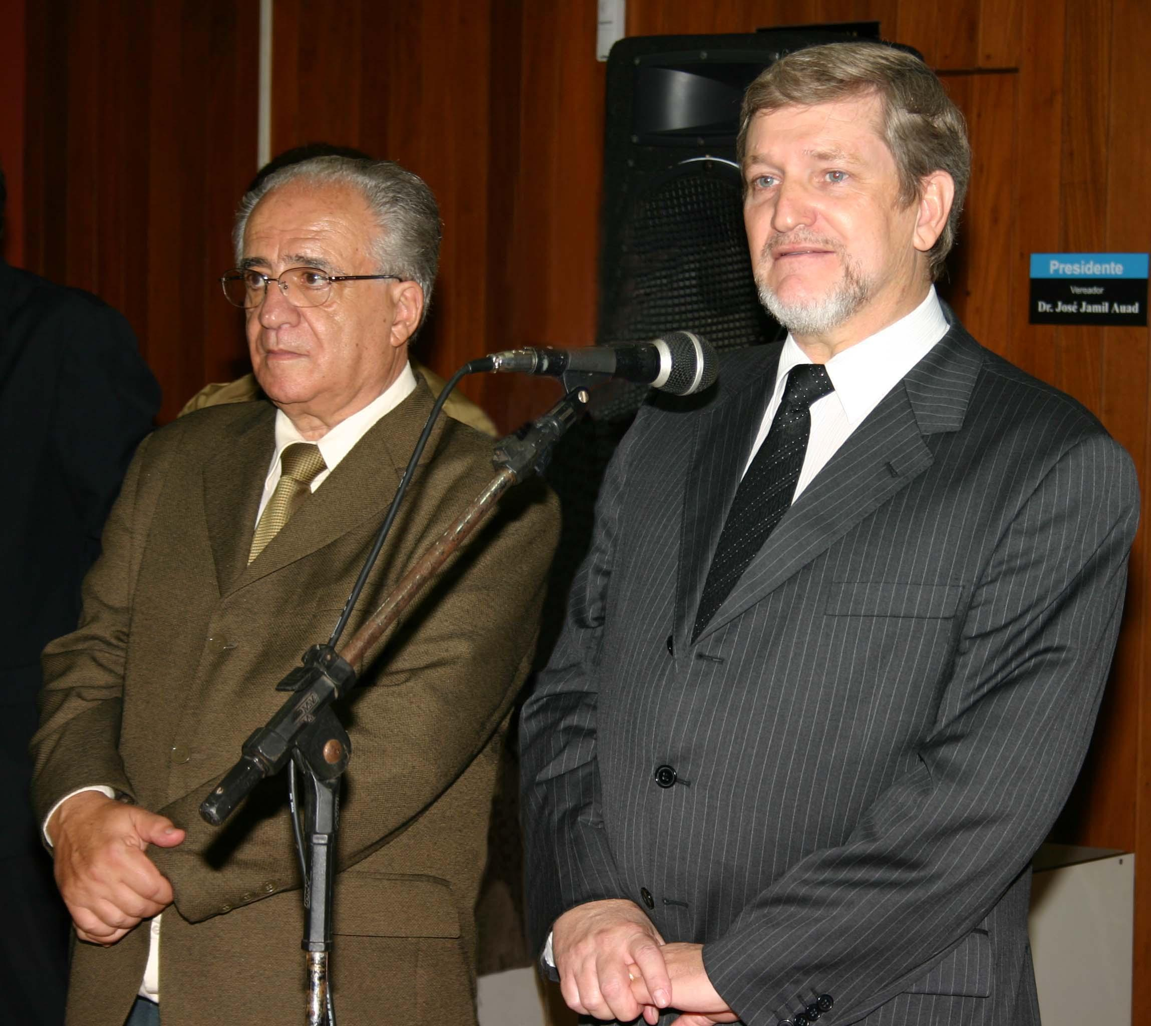 TRT inaugura Vara do Trabalho em Três Corações (imagem 2)