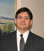 Juiz César Pereira da Silva Machado Júnior
