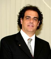 Senado confirma juiz de Minas Gerais para o TST (imagem 1)
