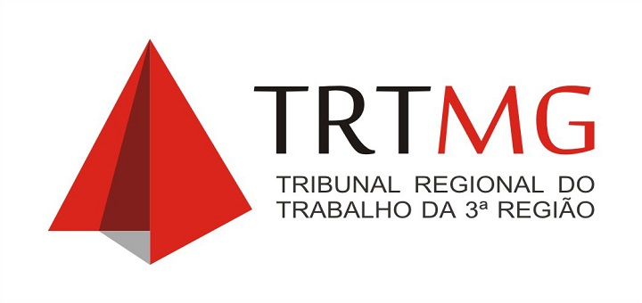 logo_trt_mg_preferencial_cor_horizontal.jpg