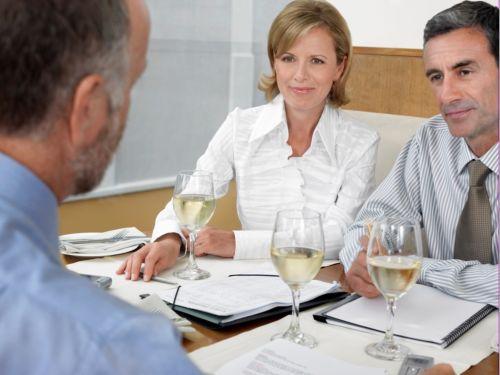 NJ ESPECIAL - Alcoolismo e embriaguez do empregado em serviço: como a JT de Minas tem tratado a questão. (imagem 3)