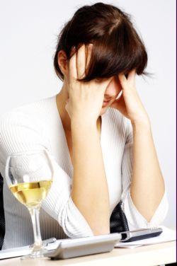 NJ ESPECIAL - Alcoolismo e embriaguez do empregado em serviço: como a JT de Minas tem tratado a questão. (imagem 6)