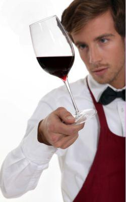 NJ ESPECIAL - Alcoolismo e embriaguez do empregado em serviço: como a JT de Minas tem tratado a questão. (imagem 5)