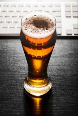 NJ ESPECIAL - Alcoolismo e embriaguez do empregado em serviço: como a JT de Minas tem tratado a questão. (imagem 7)