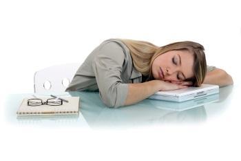 NJ ESPECIAL - Quando o trabalho adoece: Síndrome de burnout e outras doenças que nascem com o trabalho (imagem 4)