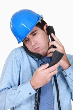 NJ ESPECIAL - Dano Existencial: A imposição de trabalho excessivo pode gerar a obrigação de indenizar? (imagem 3)