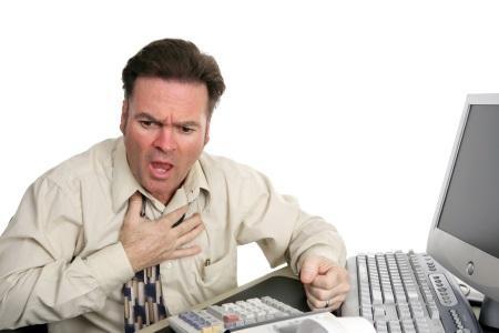 NJ ESPECIAL - Quando o trabalho adoece: Síndrome de burnout e outras doenças que nascem com o trabalho (imagem 2)
