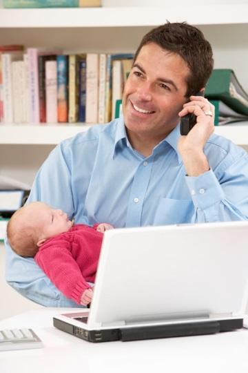 NJ Especial - Teletrabalho: Como a JT mineira tem se posicionado diante do home office e do trabalho externo. (imagem 2)