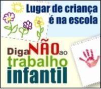 NJ Especial - Infância roubada: a triste realidade e os efeitos nefastos do trabalho infantil (imagem 21)