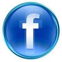 NJ Especial: As redes sociais entram no processo (imagem 4)