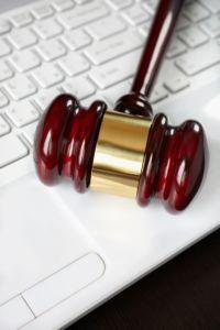 NJ Especial: Execução trabalhista recorre a ferramentas tecnológicas para garantir efetividade da Justiça (imagem 6)