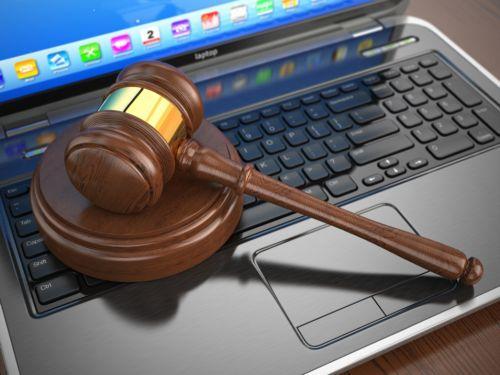 NJ Especial: Execução trabalhista recorre a ferramentas tecnológicas para garantir efetividade da Justiça (imagem 12)