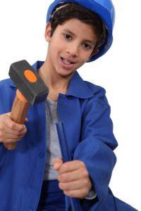 NJ Especial - Infância roubada: a triste realidade e os efeitos nefastos do trabalho infantil (imagem 15)