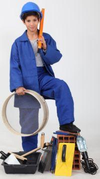 NJ Especial - Infância roubada: a triste realidade e os efeitos nefastos do trabalho infantil (imagem 19)
