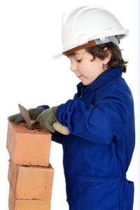NJ Especial - Infância roubada: a triste realidade e os efeitos nefastos do trabalho infantil (imagem 18)