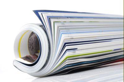 Decisão do STF pelo fim da exigência do diploma e a PEC dos Jornalistas (imagem 2)