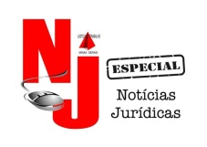 Logo do NJ Especial