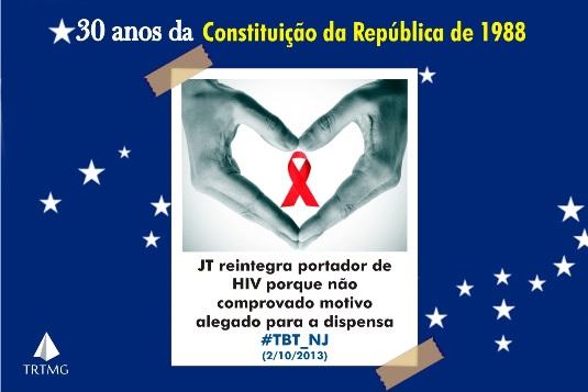 TBT_NJ_HIV___J.jpg