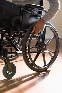 cadeirante4.jpg