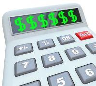 calculadoraverde2.jpg