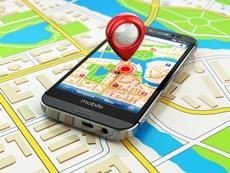 celularmapa300.jpg