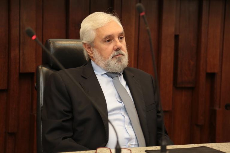 cooperacao_judiciaria___Pepe.jpg