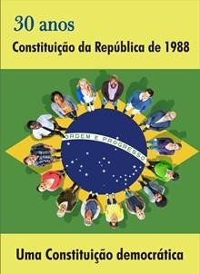 copy_of_Jornal_Mural_30anos_constituicao___220.JPG