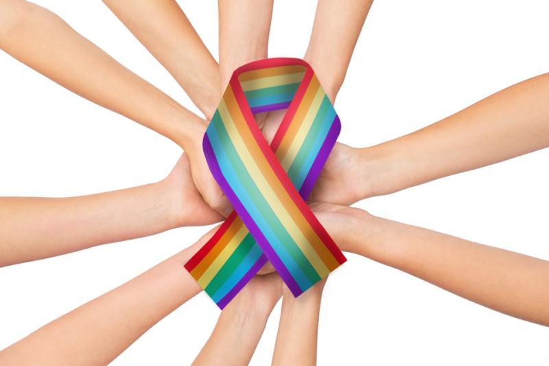 homofobia___maos.jpg
