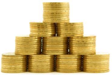 moedaspilhas.jpg