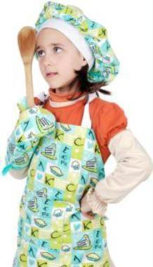 trabalho_infantil_218_cozinha.jpg