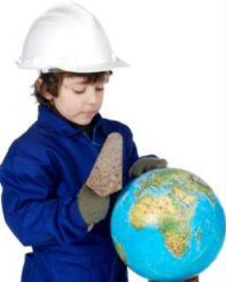 trabalho_infantil_256_construir_mundo.jpg