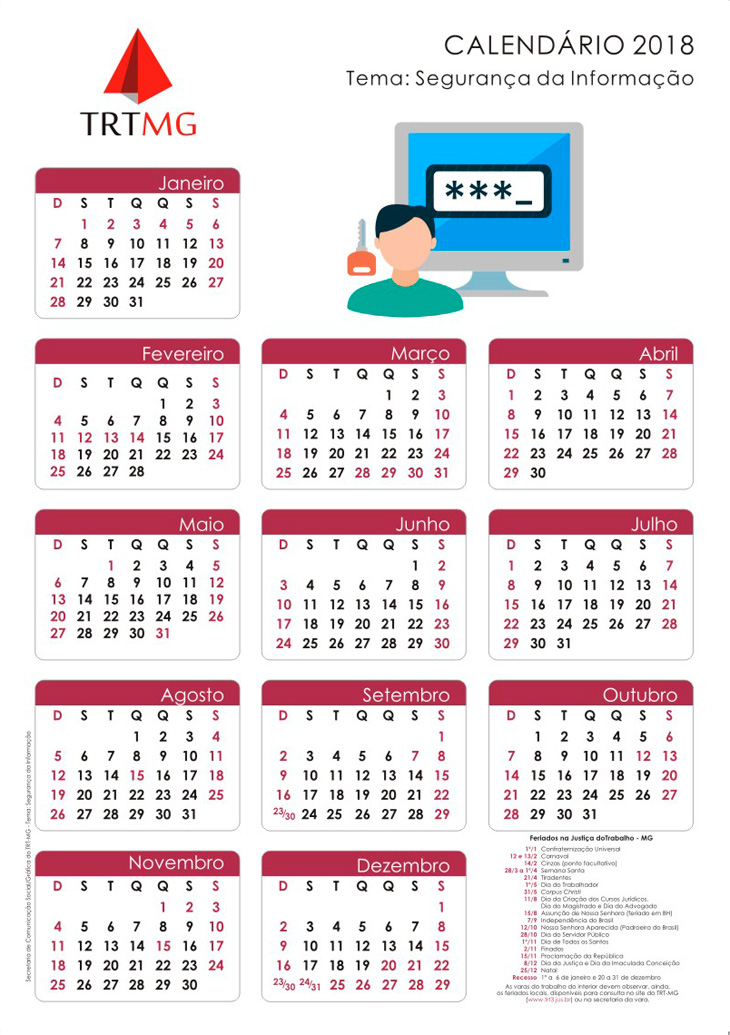 copy_of_calendario_Parede_2018.jpg